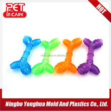2015 new design pet animal products, high quality dog toys