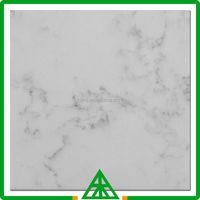 engineered stone artificial marble stone quartz stone