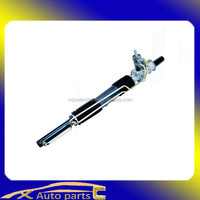 Auto body parts for OPEL ASTRA steering rack OEM 26022847 accessories