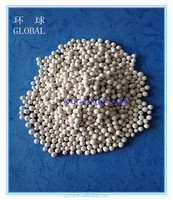Zeolite Catalyst 5A