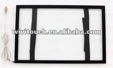 digitizer laptop lcd touch screen kit