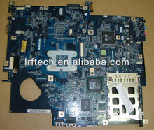 original laptop motherboard for ACER 5100 SATA mainboard with ATI chipset MASS STOCK