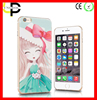 Wholesale custom fancy cell phone cover case for samsung galaxy s4