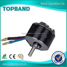 Lawnmower 24v 500w brushless dc motor for electric car electric