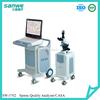 SW 3702 Automatic Sperm Quality analyzer,Computer based Sperm Quality Analyzer Instrument,Sperm quality analyzer
