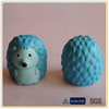 Supply PU foam promotion toys ball