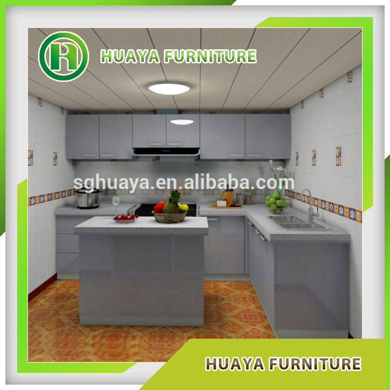 Mdf kitchen design cabinets kitchen cabinet pakistan for Kitchen cabinets in pakistan