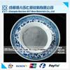 High quality aluminum-silicon alloy powder