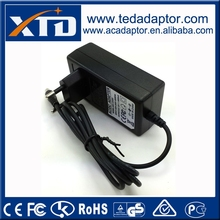 24V 1A AC DC Transformer Power Adapter,Linear Power Supply RCA Power Supply for technogym