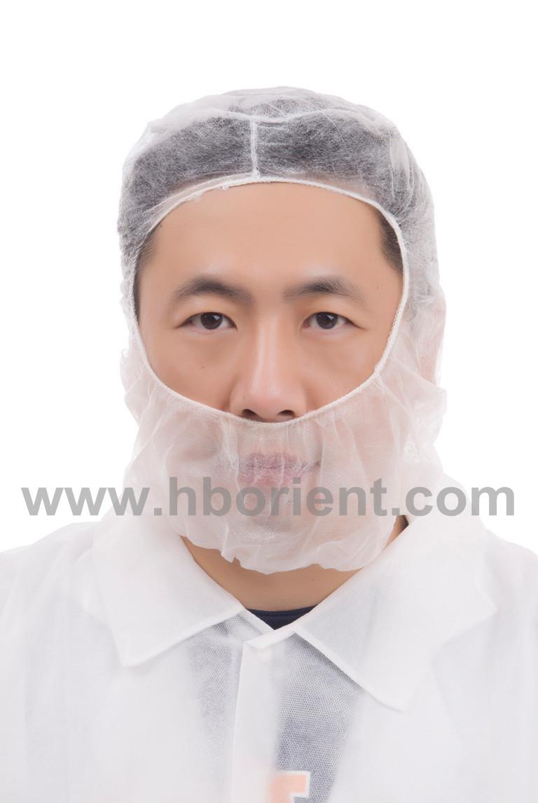 disposable breathable hood.jpg