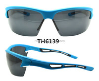 Hot selling beach volleyball sunglasses