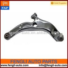B25D-34-350 left control arm suspension for Mazda Lantis