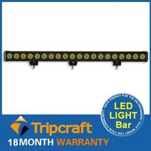 Best Auto Electrical System 200W LED OFFROAD LIGHT BAR , 200w 4X4 Led Light Bar For Trucks, Spot/flood/combo beam option