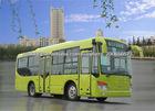 2014 venda quente 8m wh6830g1 ônibusdacidade com 43/24-31 assentos para venda