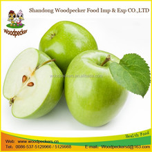 wholesale price for bulk fresh apple from China