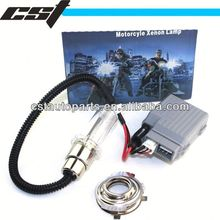 Promotion hid motorcycle hid motorcycle relay harness,hid C-M
