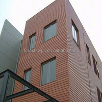 156x21 wpc wall cladding interior wall paneling stone wall cladding grp cladding