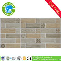 300x600mm kitchen faux stone outer wall tile sizes