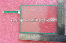SANYO Injection molding machine for DMC-2131 DMC touch screen