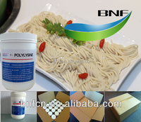 Fresh Noodle Preservative Approved By Fda