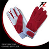 New design customized cheap motorcycle gloves mechanical gloves