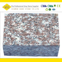 G687 cheap patio paver stones for sale for landscaping stone