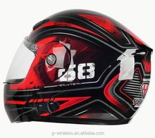 Hot Motorcycles Helmet, motorcycle helmets cheap