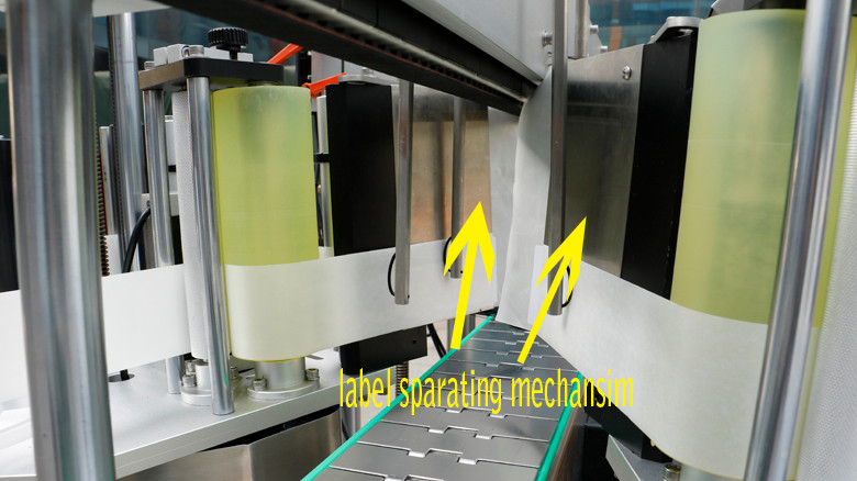 label sparating mechanism.jpg