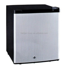 Mini Refrigerator/Cooler for Hotel Guest Room (BC-42)
