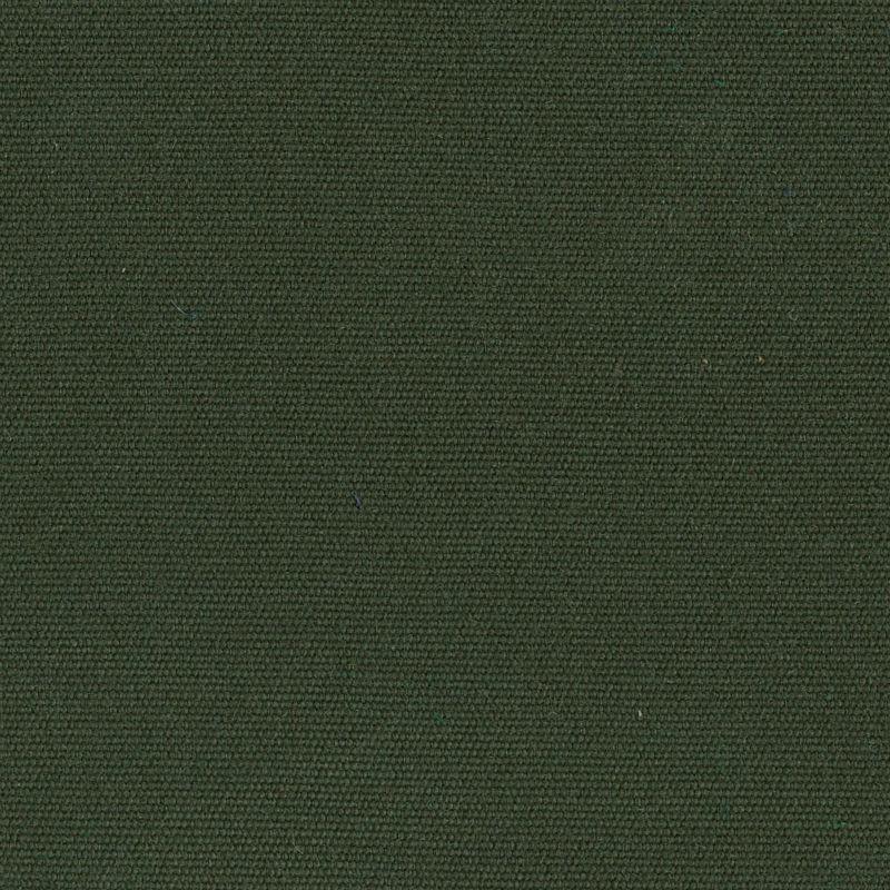 Awning Fabric Wholesale : Sunshade fabric awning solution dyed acrylic