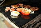 Most wanted produtos retardante de fogo churrasqueira mat mais vendido no alibaba
