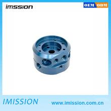 Customized cnc machining parts, cnc auto lathe parts , cnc machining center service factory in china