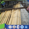 UHMWPE mooring/towing rope/12 strand mooring line/tug rope