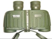 Military Binocular Telescope SE22204