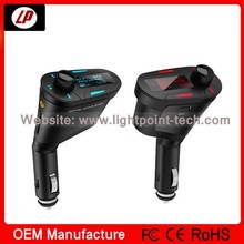 instructions car mp3 player fm transmitter usb and car cigarette lighter usb mp3 player