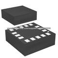 GP2Y1010AU0F#10mA Sensores de polvo