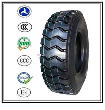 china tire best selling products in dubai new tyre factory in china tyre brands list
