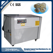 Strapping machine pet is the first choice for you