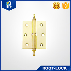 toilet cubicles door hinges german hinge hinged mirror doors