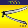Factory directly wholesale led light bar truck led light bar