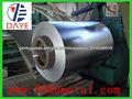 modelo de cobertura para garagem / folha de metal corrugado fábrica de poliéster / aço