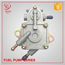 Trade Assurance fuel pump motorcycle For Suzuki fuel pump