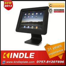 Kindle High Precision suction cup stand with 31 Years Experience