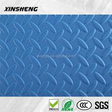 Anti-Fatigue EVA Foam stable matting