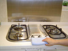 Distributors wanted Kitchen Shine Microfibre Cloth