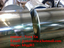 galvanized zinc coated metal sheet roll Z40-200g/m2 thick galvanized steel sheet metal