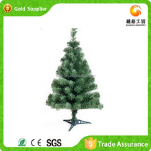 Wholesale Custom High Grade Tree Brand Promotion