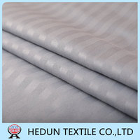 Wholesale Fabric China Mexican Woven satin silk fabric with spandex
