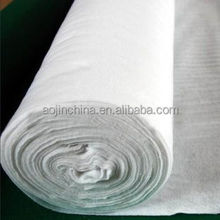 """white combed t/c 65/35 45x45 133x72 58/60"""" bleached offwhite BLUE RED light snow white poplin fabrics"""
