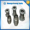plumbing products round bellow covers stainless steel pipe compensator